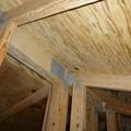 attic120