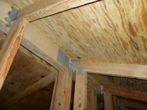 attic4