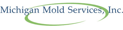 Michigan Mold Services